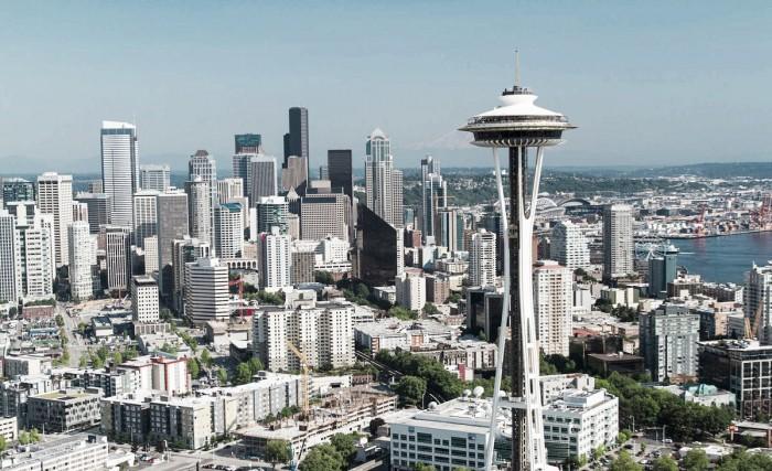 La NHL invita a Seattle a solicitar un equipo