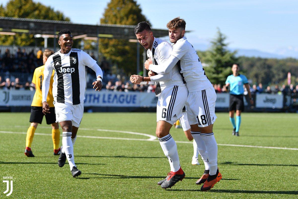 Campionato Primavera: Atalanta sempre più al comando