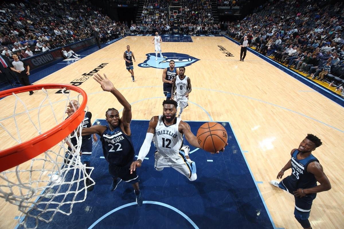 NBA Free Agency - Carter Williams a Houston, Evans si accasa ad Indianapolis