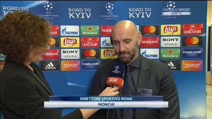 Champions League, la Roma pesca lo Shakhtar: le reazioni dei giallorossi