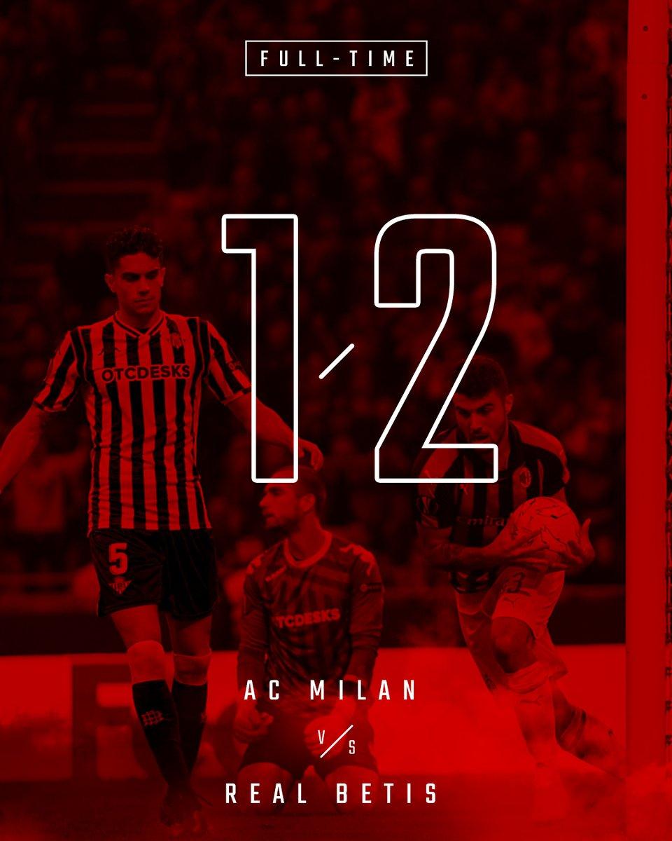 """Il Milan perde ancora, Gattuso: """"Il primo responsabile sono io, giusto che venga messo in discussione"""""""