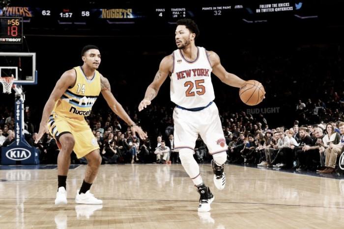 NBA, i free agents rimasti sul mercato