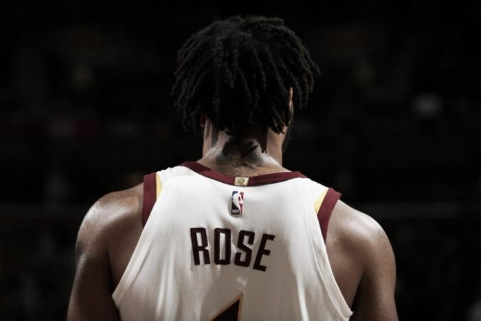 """NBA, Derrick Rose: """"Nel 2010 provai a portare Wade e LeBron a Chicago"""""""