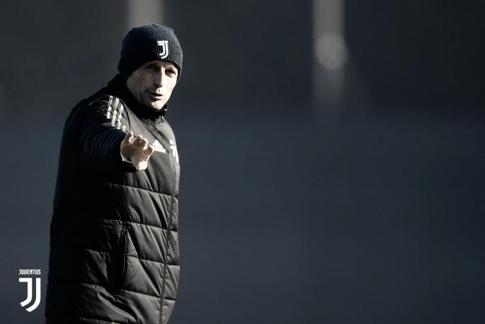 Pjanic infortunato, salta il Verona e forse il derby di Coppa