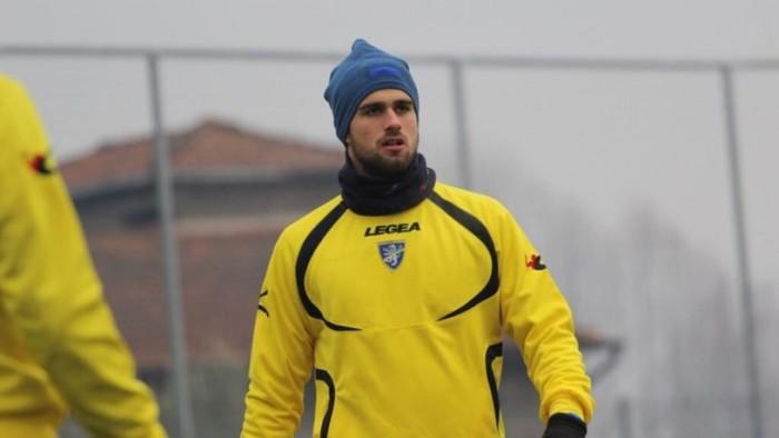 Diretta Bari-Parma, live della gara e consigli quote