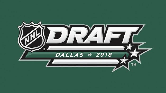 Dallas acogerá el draft 2018