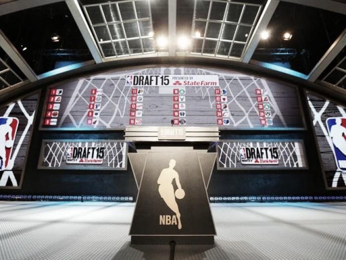 NBA Draft 2016: como funciona e as expectativas das franquias para a escolha