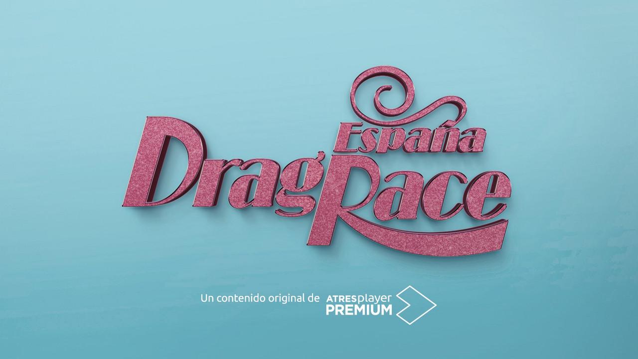 """Atresplayer prepara """"España Drag Race"""""""