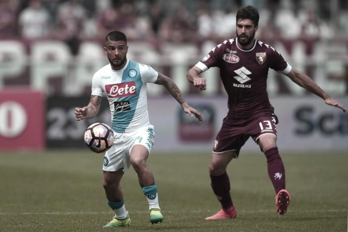 Horarios y dónde ver por TV la jornada 17 de la Serie A