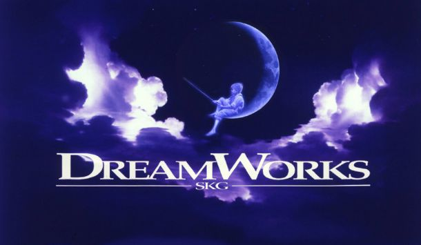 DreamWorks se divorcia de Disney