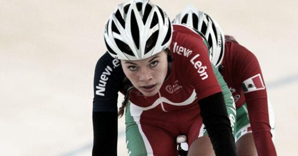 Ciclistas competirán en Cuba