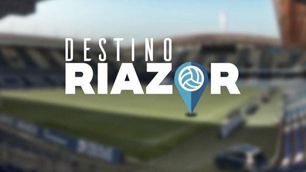 El Dépor presenta 'Destino Riazor'