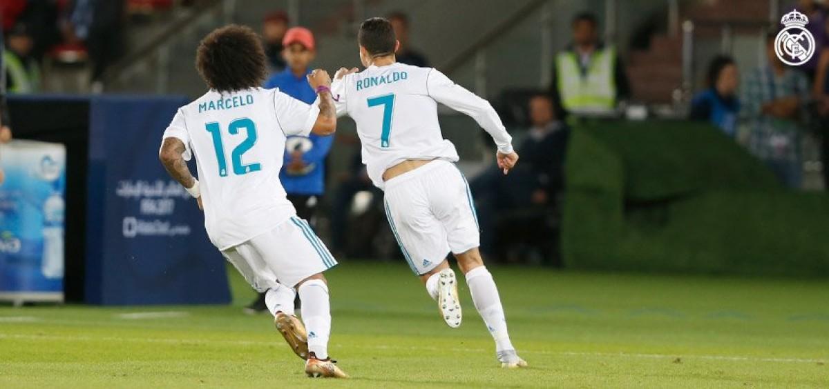 La Fifa lancia il nuovo Mondiale per Club: prima edizione a inviti