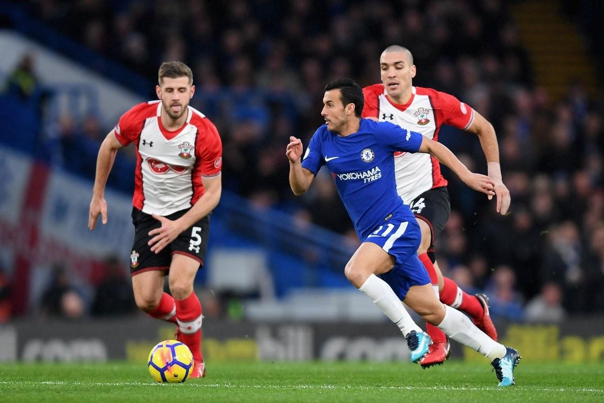 FA Cup - Chelsea-Southampton: chi sfiderà lo United?