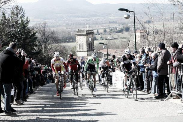 PREVIA | La Drôme Classic 2015: colinas francesas como preparación