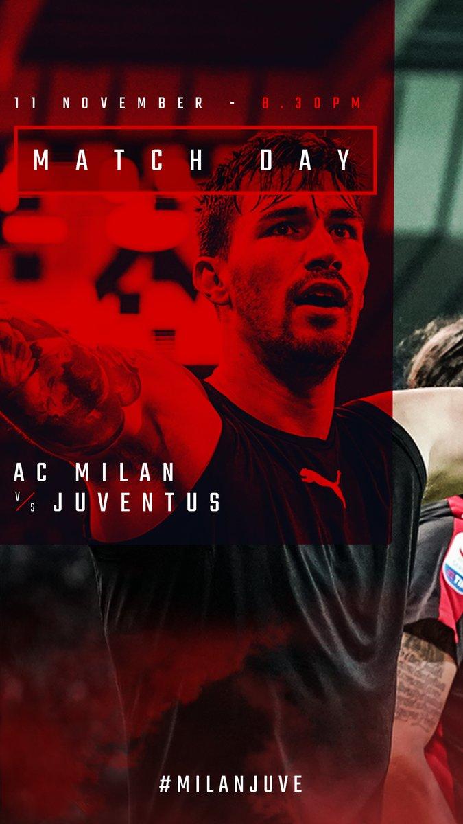 Un Milan incerottato ospita la capolista Juventus: Higuain contro Ronaldo (ma non solo)