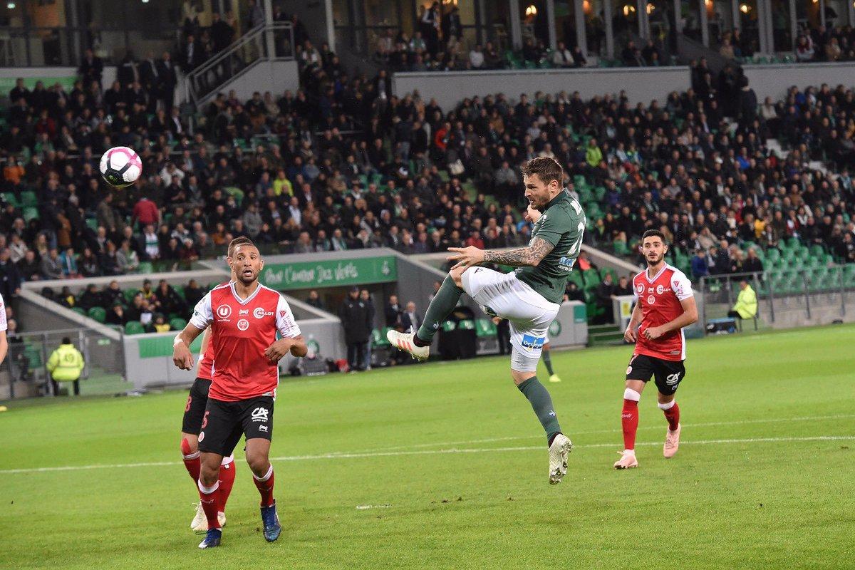 Ligue 1 del sabato: ok Lione e Nizza, crollo in casa per il Tolosa