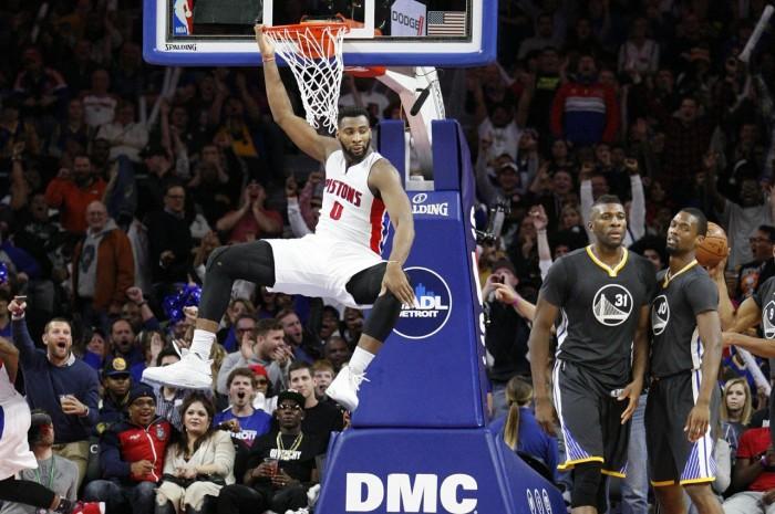 NBA, le difficoltà dei Warriors al primo bivio della stagione