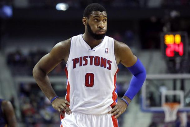 Nba, più dubbi che certezze per i Detroit Pistons