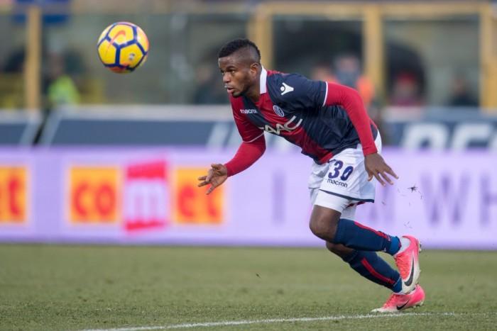 Bologna: spunti da cui ripartire dopo la sconfitta contro la Juventus