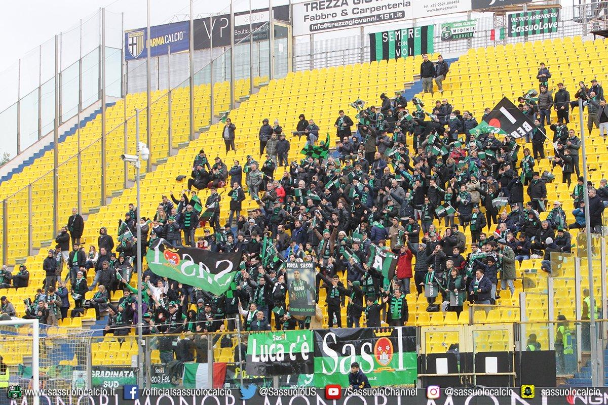 Serie A - L'Udinese ancora decisiva nella corsa Europa League, stavolta tocca al Sassuolo