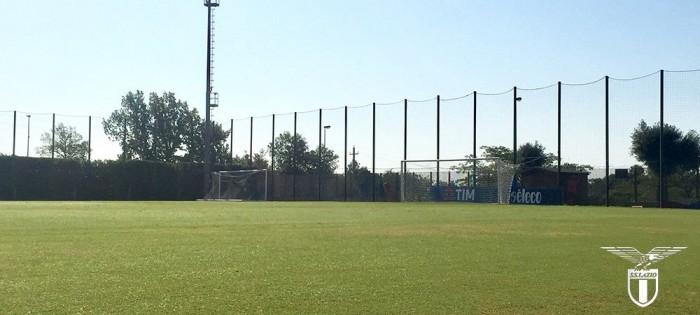UFFICIALE: Martin Caceres è un nuovo giocatore della Lazio