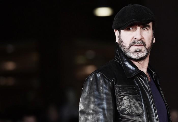 """Cantona elogia atitude de Benzema ao criticar Dechamps: """"Age como cidadão francês"""""""