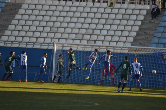 Extremadura UD - Lorca Deportiva: Duelo dispar en Almendralejo