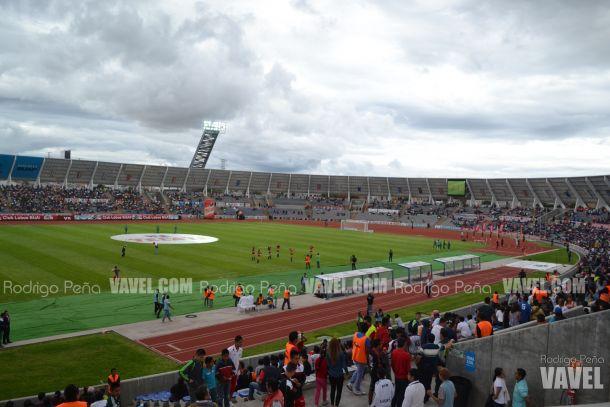 """Veracruz jugará """"gratis"""" como local en Puebla"""