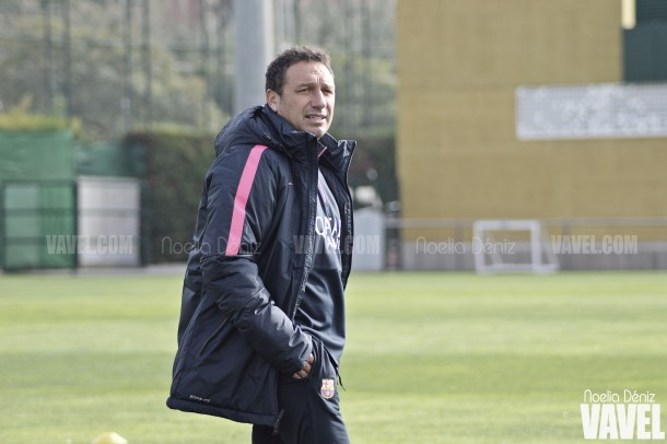 Eusebio regresa al Camp Nou