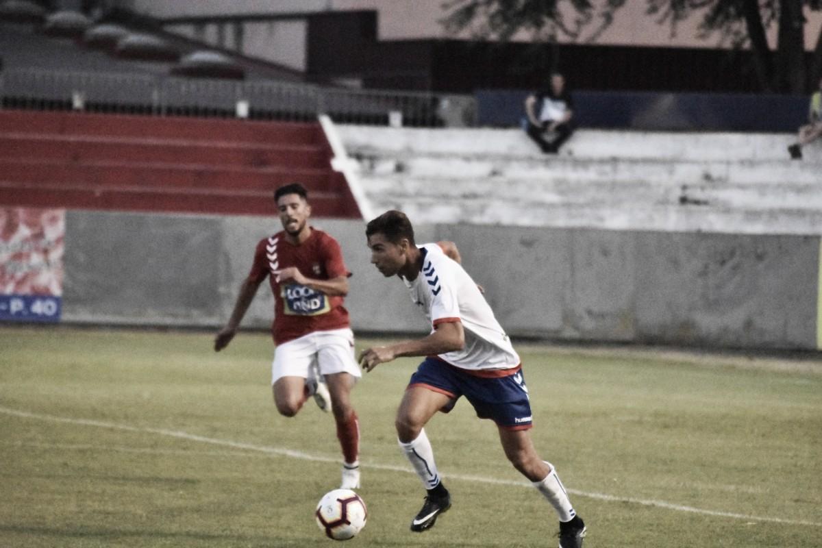 Guía VAVEL Rayo Majadahonda 2018-2019: análisis del equipo actual