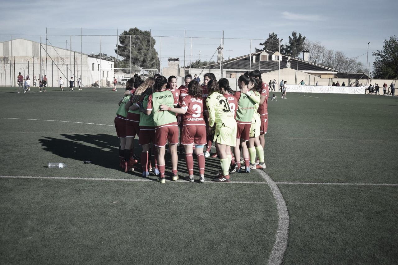 El Deportivo Abanca, a un paso de hacer historia
