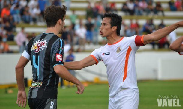Braulio Godínez está de regreso con Alebrijes