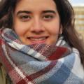 María Sánchez González