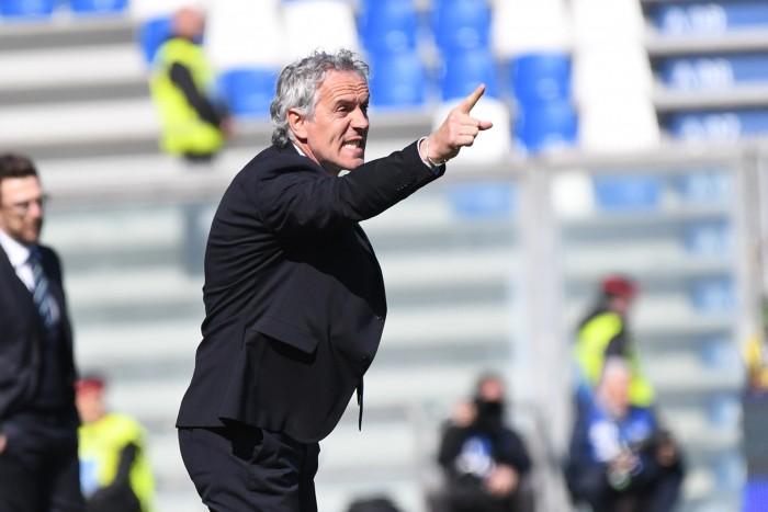 Serie A, il Bologna vince in casa del Sassuolo: le parole dei protagonisti