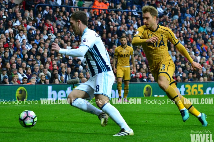 Christian Eriksen believes he would have been a Premier League flop if he joined Chelsea over Tottenham