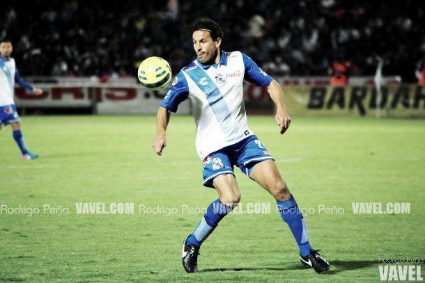 """Mauricio Romero: """"Defendimos los tres puntos de oro"""""""