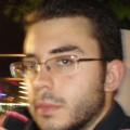 Jorge Sastriques