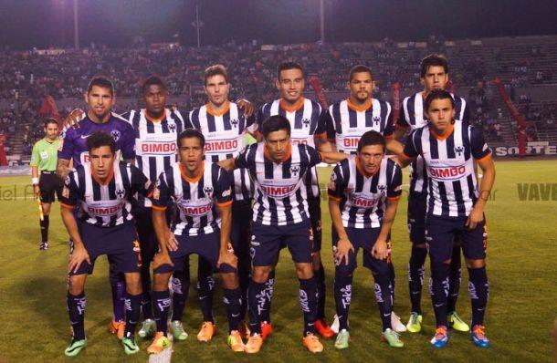 River Plate podría hacer parada en la Sultana del Norte