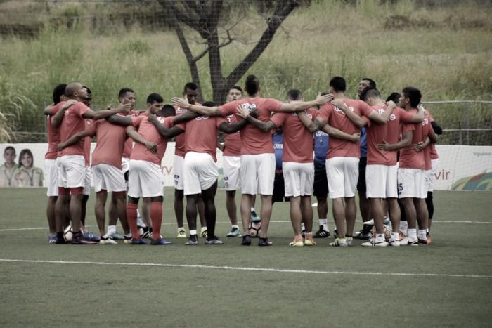 Previa Carabobo FC- Atlético Junior: La batalla de Carabobo