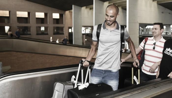 Destaque do Tigres-MEX, meia Guido Pizarro é anunciado pelo Sevilla
