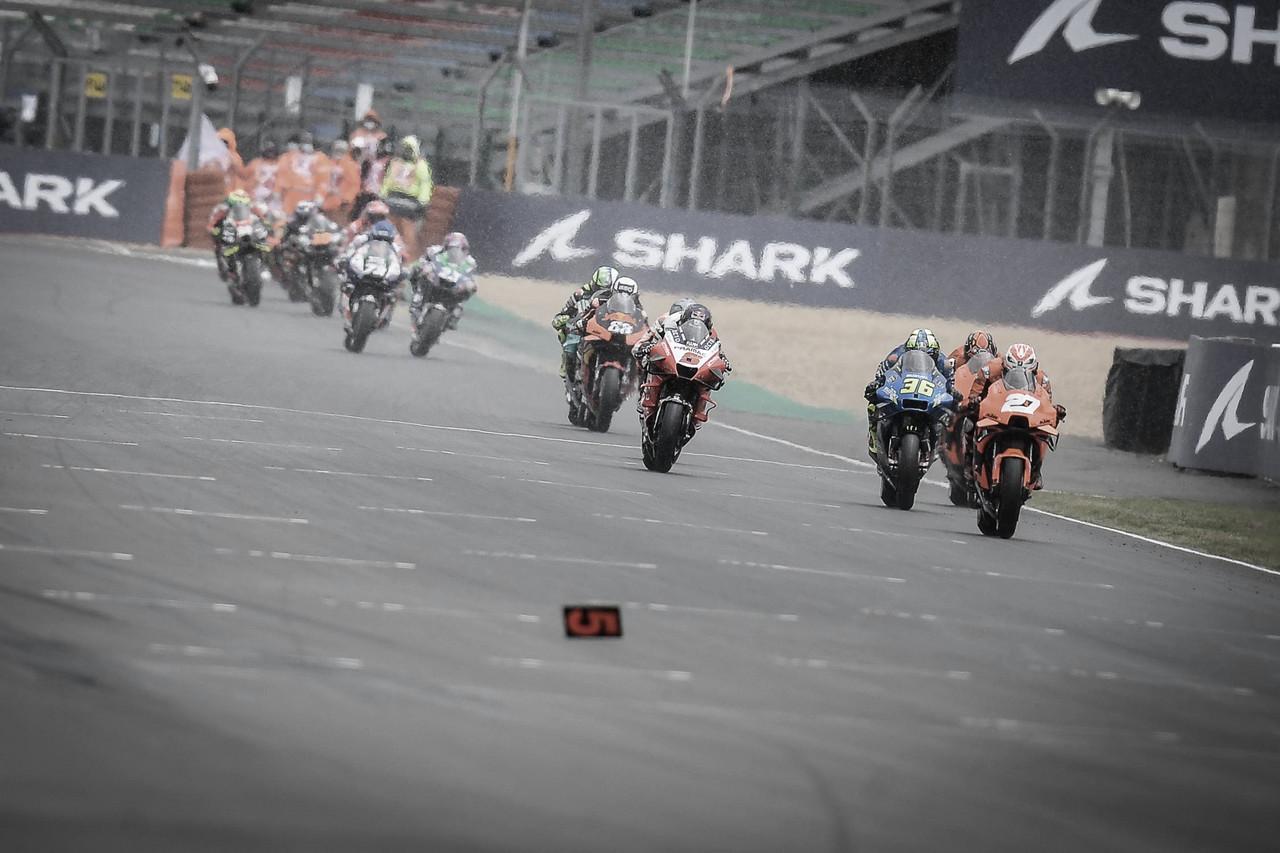 Calculadora VAVEL MotoGP: Líderes y favoritos GP Mugello 2021