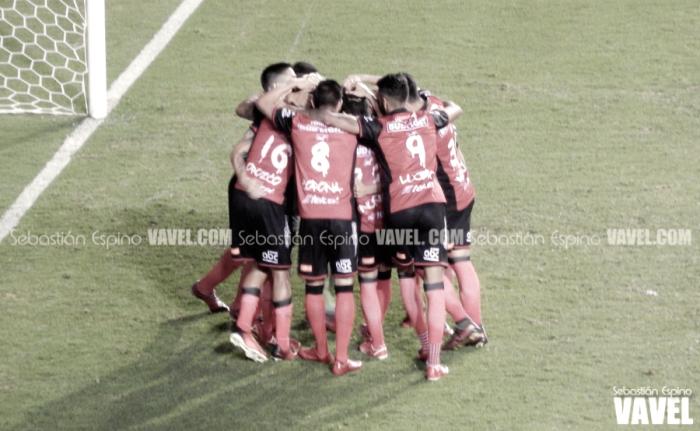 Xolos deja fuera a Monarcas de la Copa MX