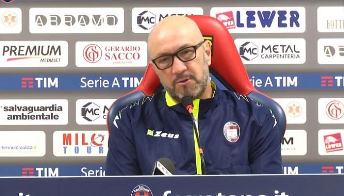 Inter, Candreva: ''Il gol non è un pallino. Icardi e Spalletti...''