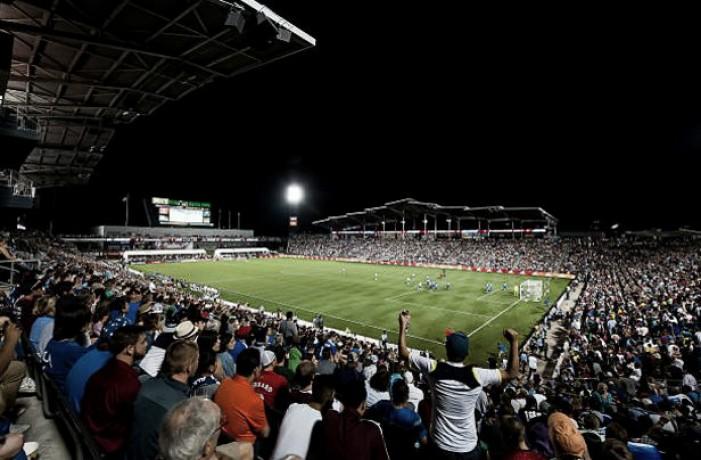 Colorado Rapids vs Portland Timbers: Preview, viewing info, team news
