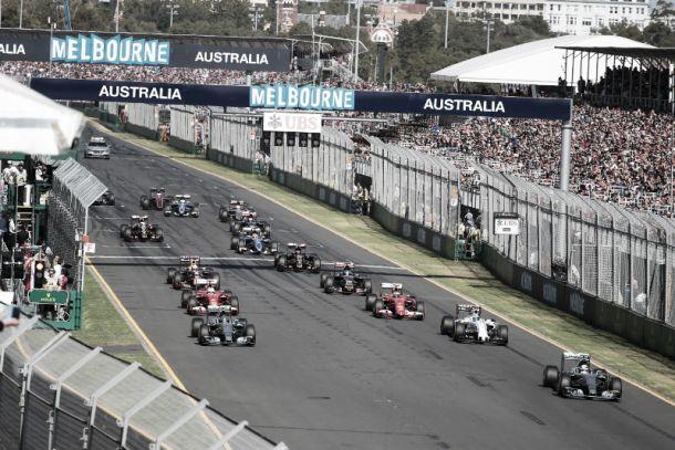 La Formula 1 si sposta in Malesia: anteprima e orari tv