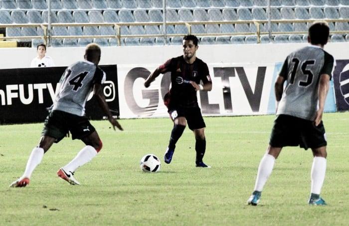 Monagas SC anunció 5 bajas importantes para el 2018