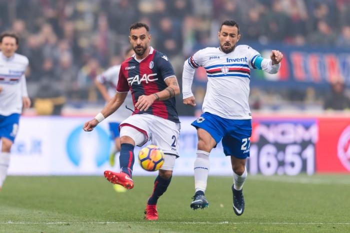 Calciomercato Napoli, Giuntoli vuole Verdi. Le parole di Donadoni