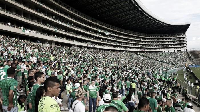 Deportivo Cali, el club más valioso de Colombia