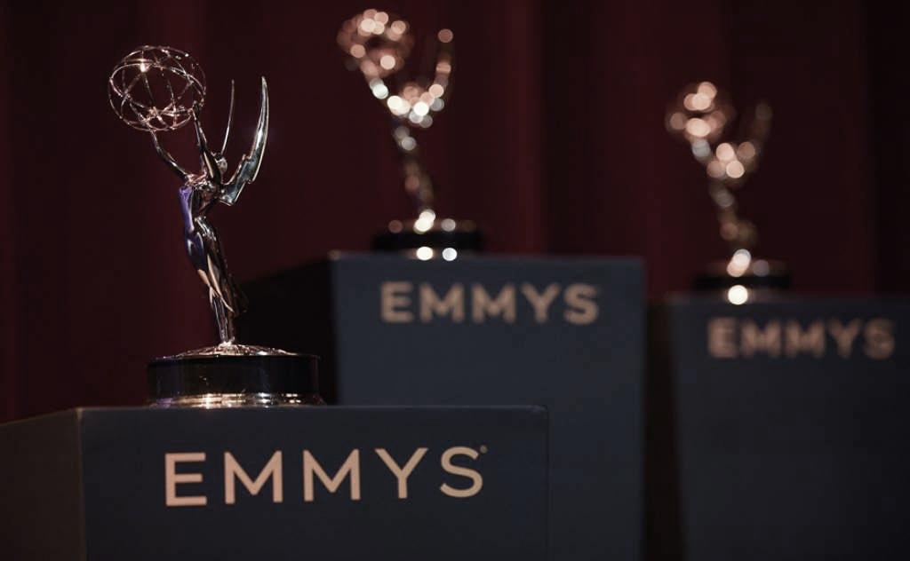 GUÍA VAVEL: Premios Emmy 2019. Mejor actor y actriz protagonista de comedia